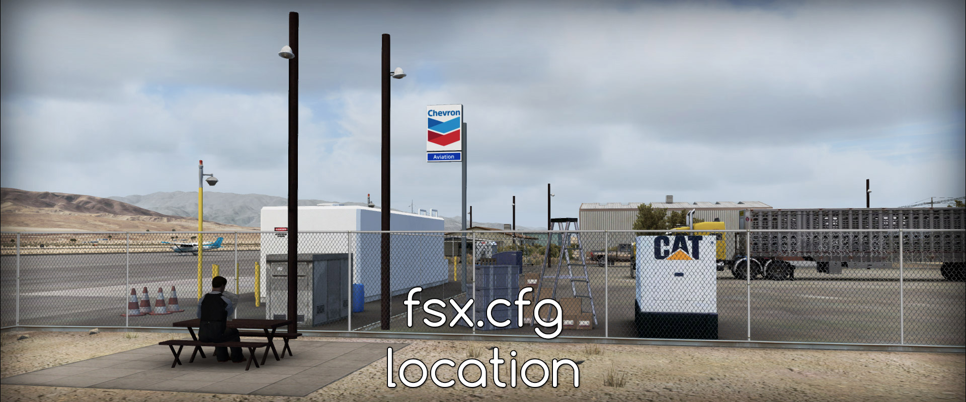 fsx.cfg location