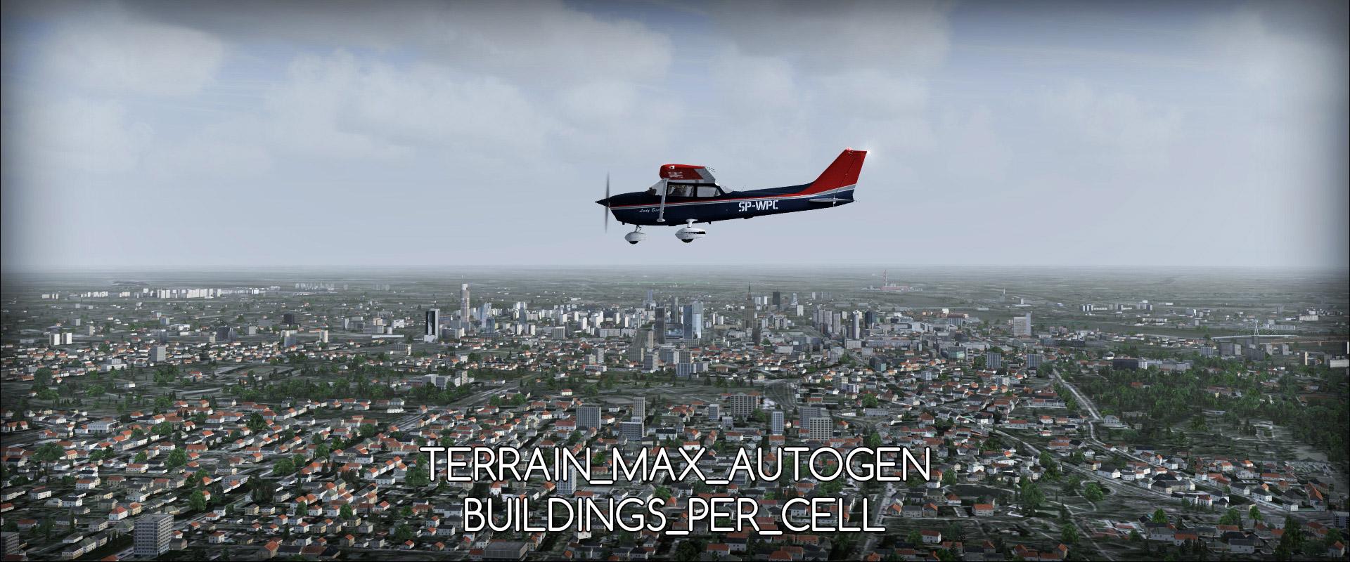 TERRAIN_MAX_AUTOGEN_BUILDINGS_PER_CELL