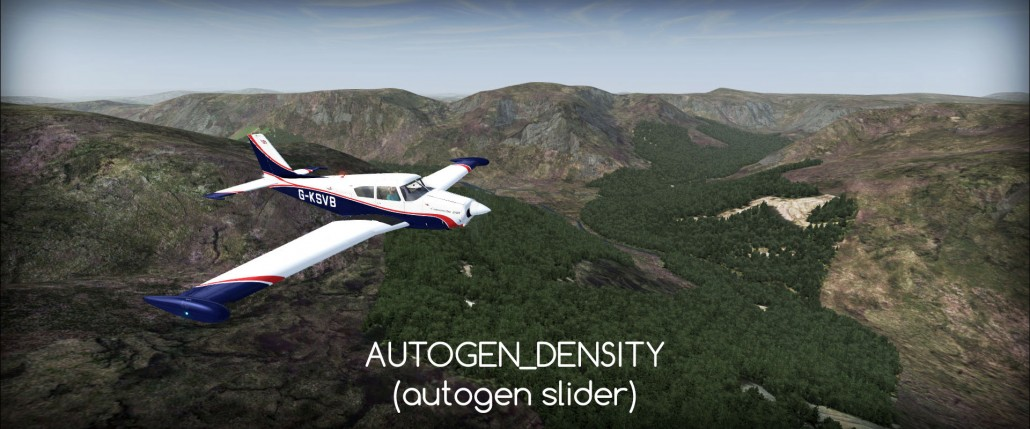 AUTOGEN_DENSITY (autogen slider)