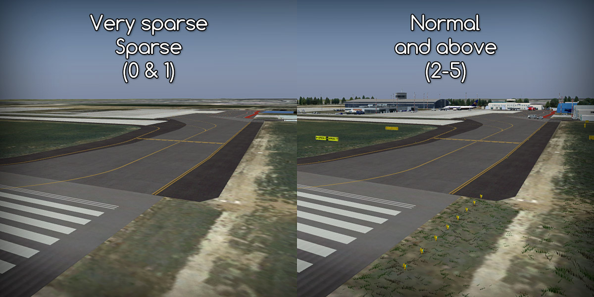 Fsx Airport Scenery Design - pocguitarw0 over-blog com