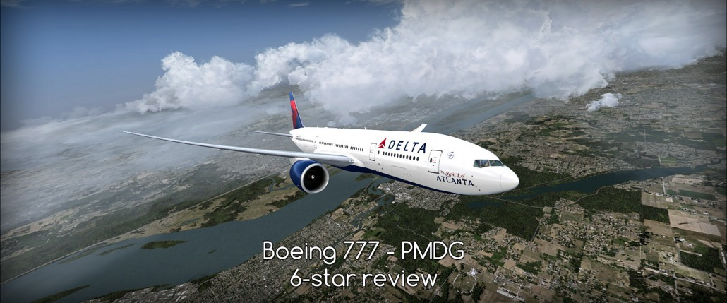 Boeing-777-PMDG-review