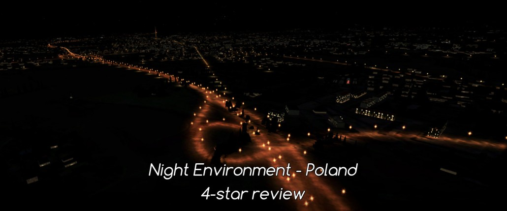 Night-Environment-Poland