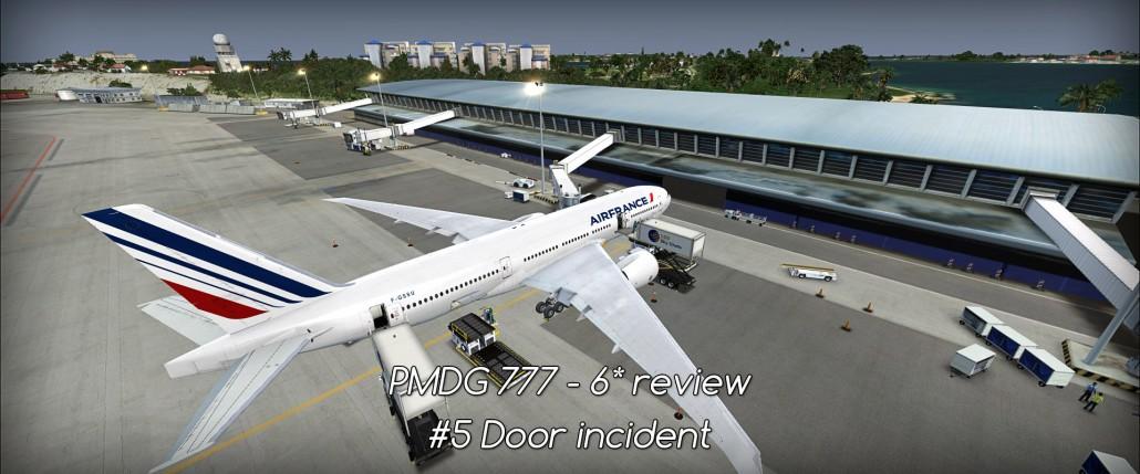 PMDG-777