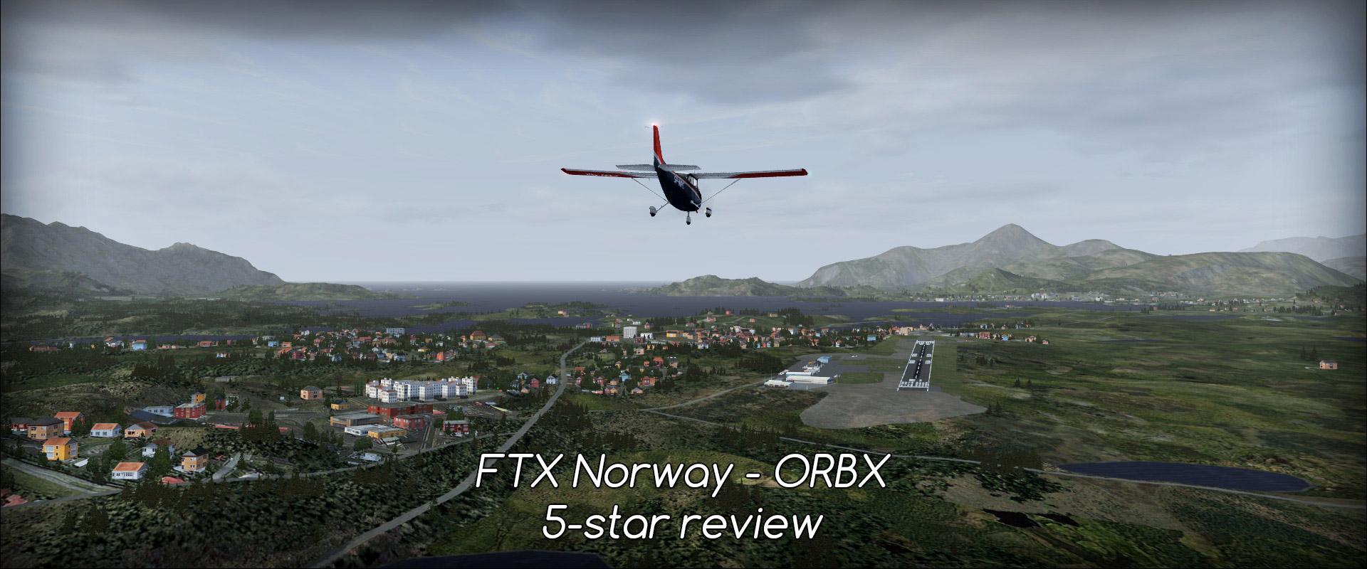ftx-norway
