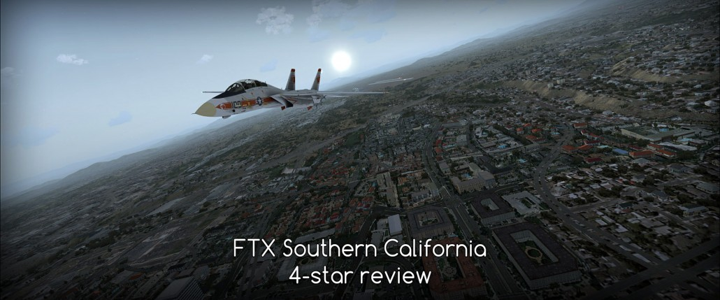 ftx-sca-11