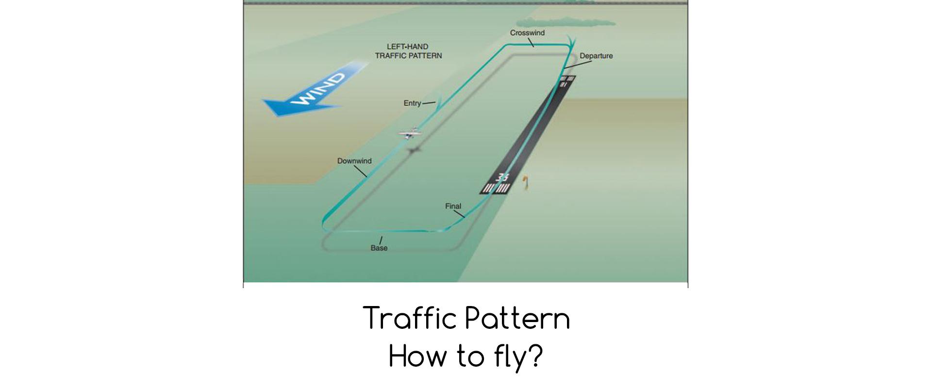 Traffic Pattern (Circuit)