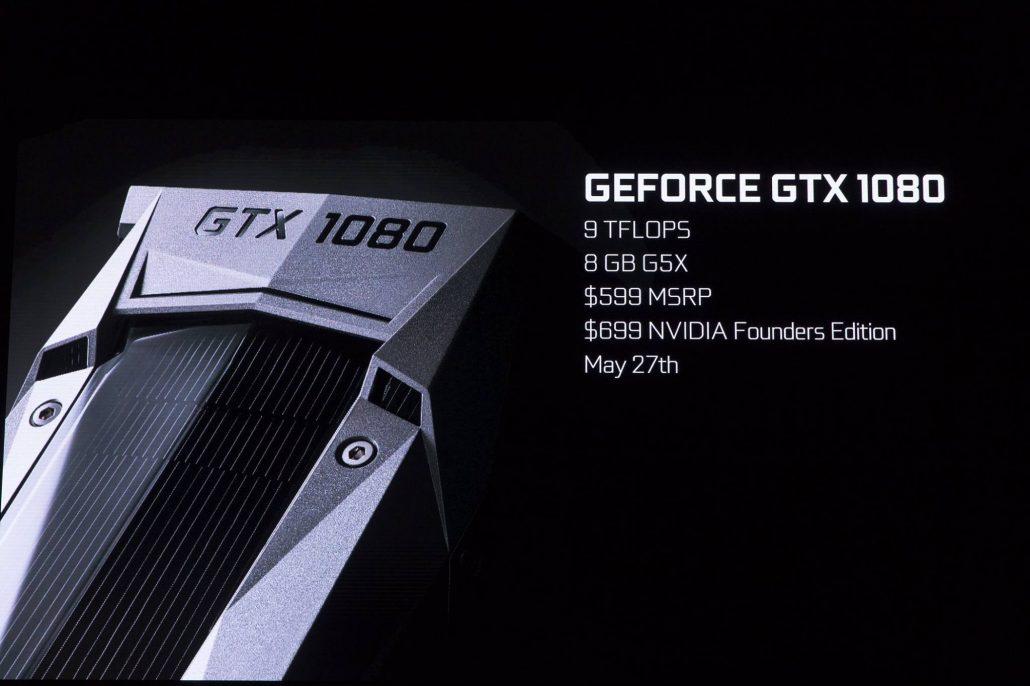 NVIDIA-GTX-1080-2