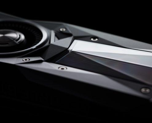 NVIDIA-GeForce-GTX-1080_1-1
