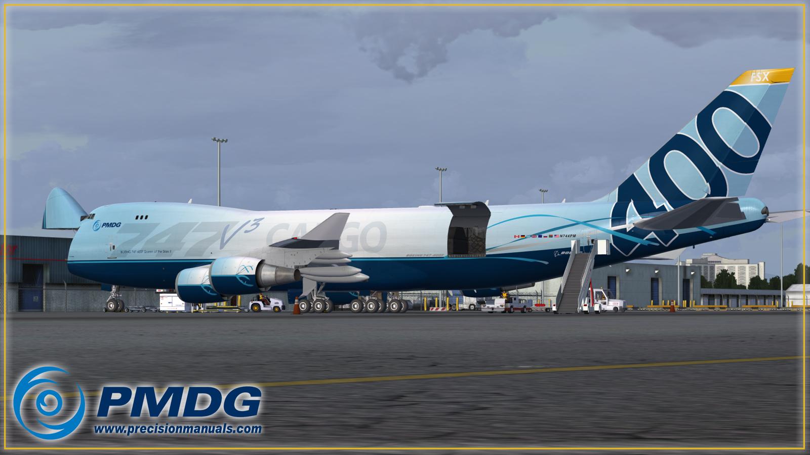 pmdg 747 400 queen of the skies ii 747 400f preview u2022 c aviation rh c aviation net pmdg 737 manual pdf pmdg 737 manual pdf