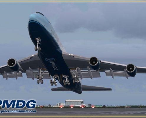 PMDG_744F_takeoff3