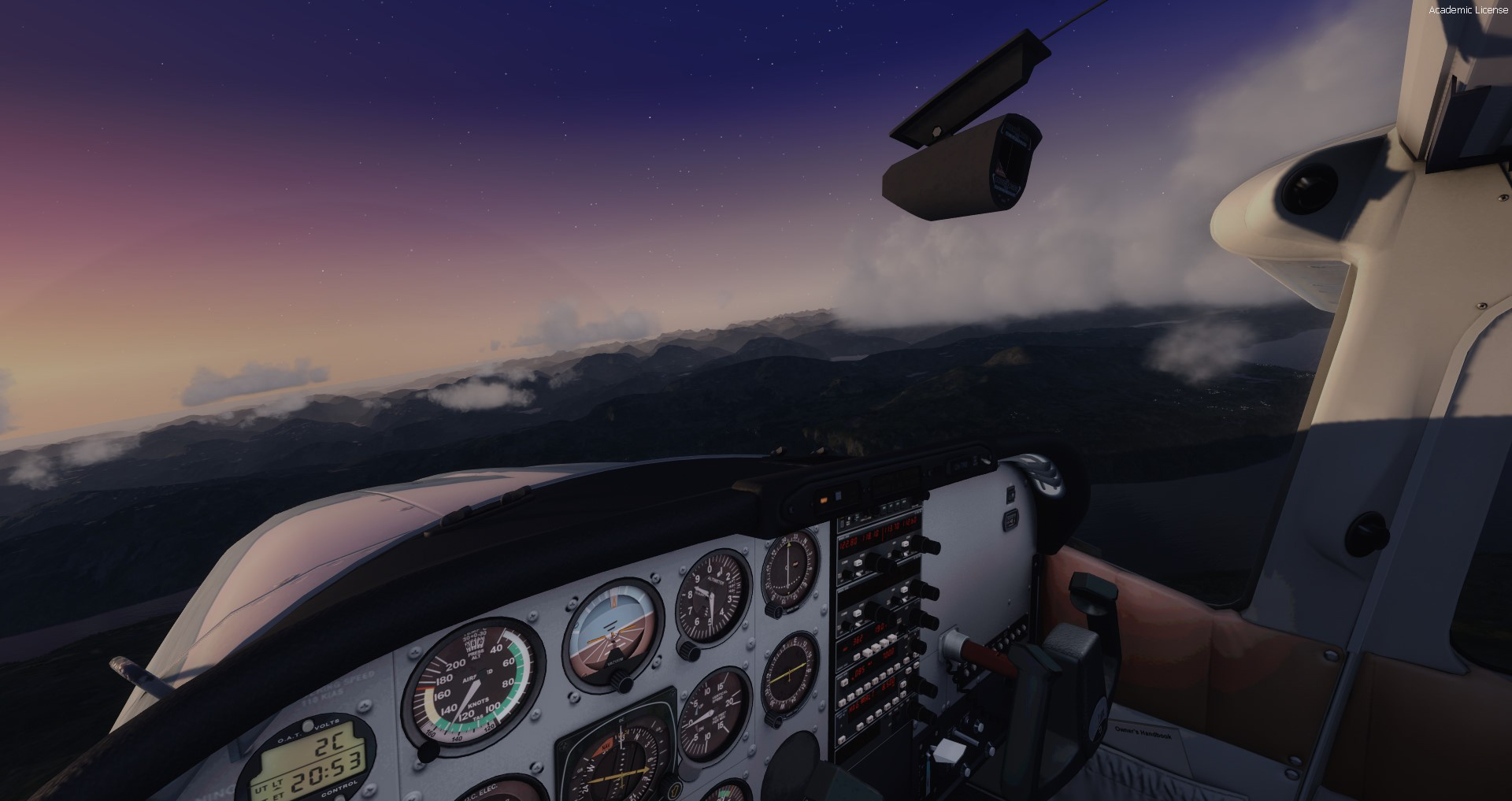 asca p3d review