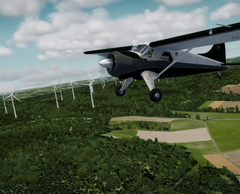 fsx acceleration pack download german