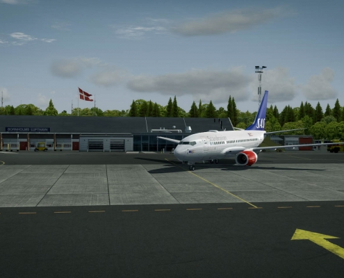 FSX cfg - tweak guide • C-Aviation
